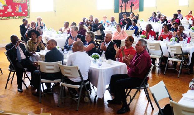Seniors Tea Bermuda April 13 2017 (4)