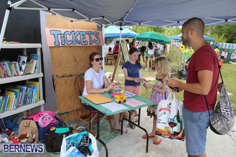 Spring-Jamboree-Bermuda-April-29-2017-12
