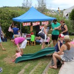 Spring Jamboree Bermuda April 29 2017 (17)