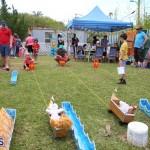 Spring Jamboree Bermuda April 29 2017 (20)