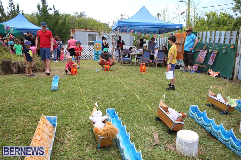 Spring-Jamboree-Bermuda-April-29-2017-20