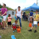 Spring Jamboree Bermuda April 29 2017 (34)