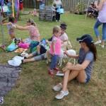 Spring Jamboree Bermuda April 29 2017 (36)