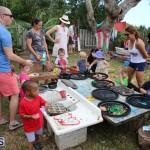 Spring Jamboree Bermuda April 29 2017 (38)