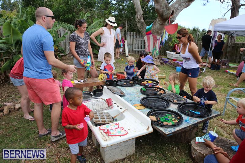 Spring-Jamboree-Bermuda-April-29-2017-38