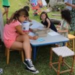 Spring Jamboree Bermuda April 29 2017 (54)