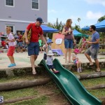Spring Jamboree Bermuda April 29 2017 (58)