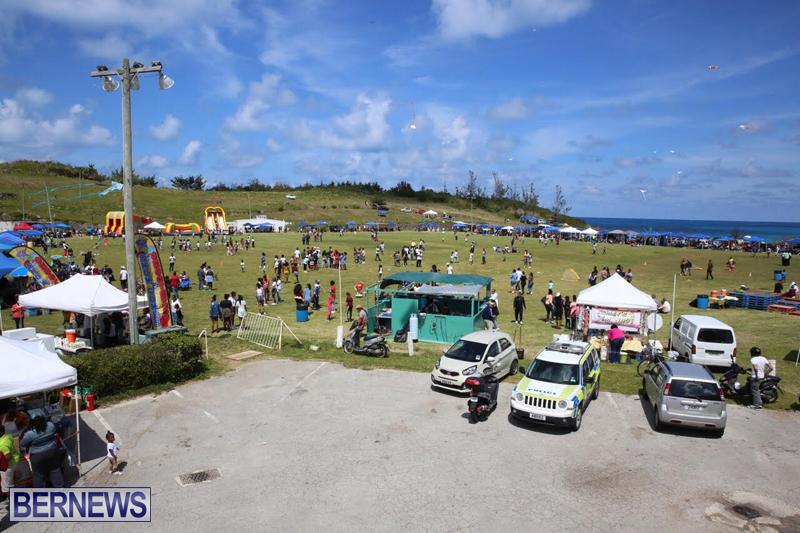 St-Davids-Bermuda-April-14-2017-1