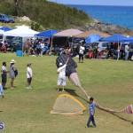 St Davids Bermuda April 14 2017 (14)