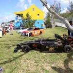 St Davids Bermuda April 14 2017 (41)