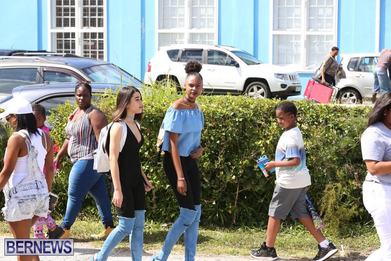St-Davids-Bermuda-April-14-2017-47