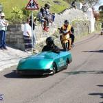 St Davids Bermuda April 14 2017 (56)