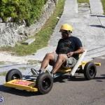 St Davids Bermuda April 14 2017 (58)