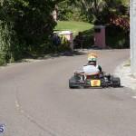 St Davids Bermuda April 14 2017 (62)