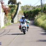 St Davids Bermuda April 14 2017 (69)