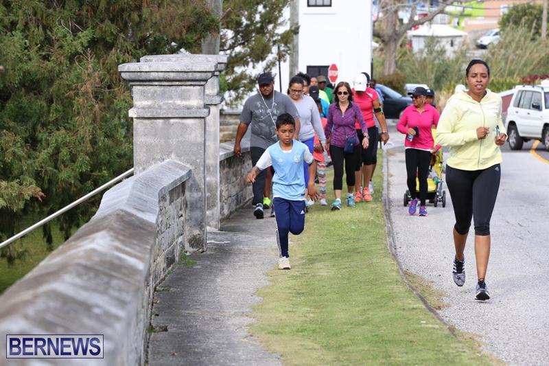 St George's Cricket Club Good Friday fun walk Bermuda April 14 2017 (10)