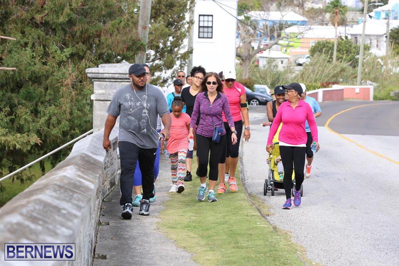 St George's Cricket Club Good Friday fun walk Bermuda April 14 2017 (12)