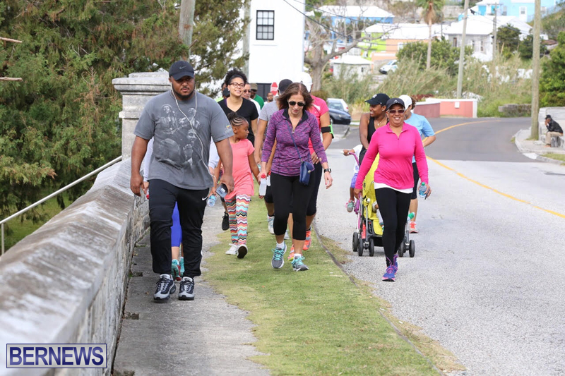 St George's Cricket Club Good Friday fun walk Bermuda April 14 2017 (13)