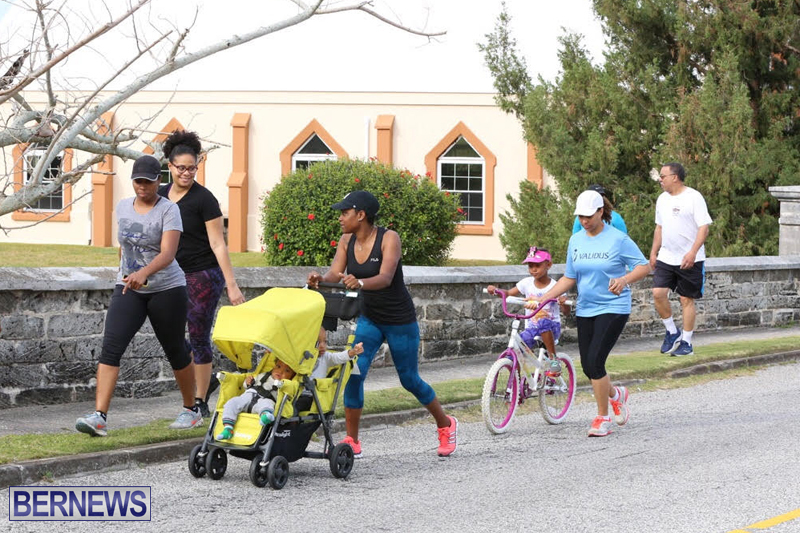 St George's Cricket Club Good Friday fun walk Bermuda April 14 2017 (14)