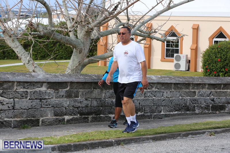 St George's Cricket Club Good Friday fun walk Bermuda April 14 2017 (19)