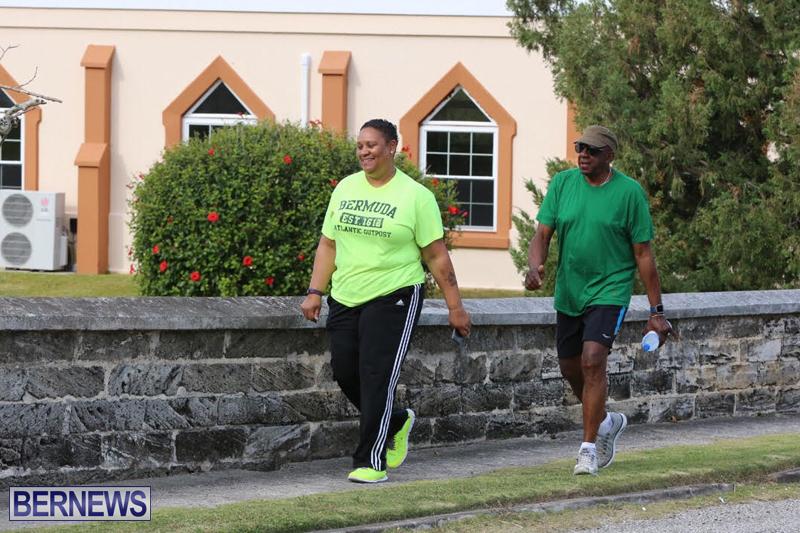 St George's Cricket Club Good Friday fun walk Bermuda April 14 2017 (20)