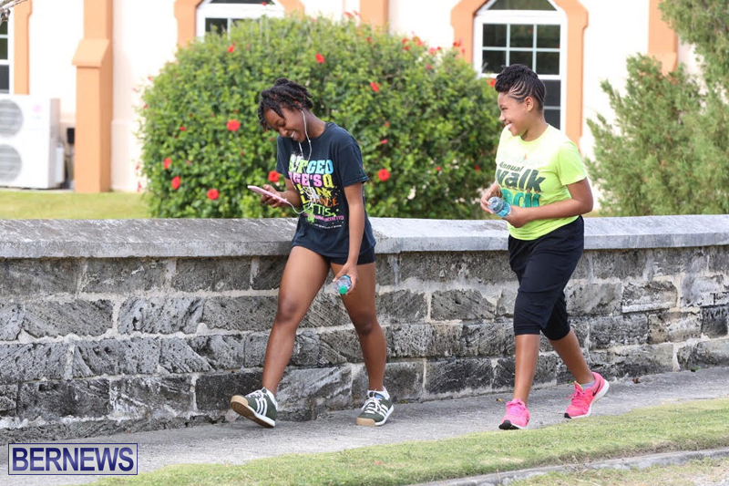 St George's Cricket Club Good Friday fun walk Bermuda April 14 2017 (22)
