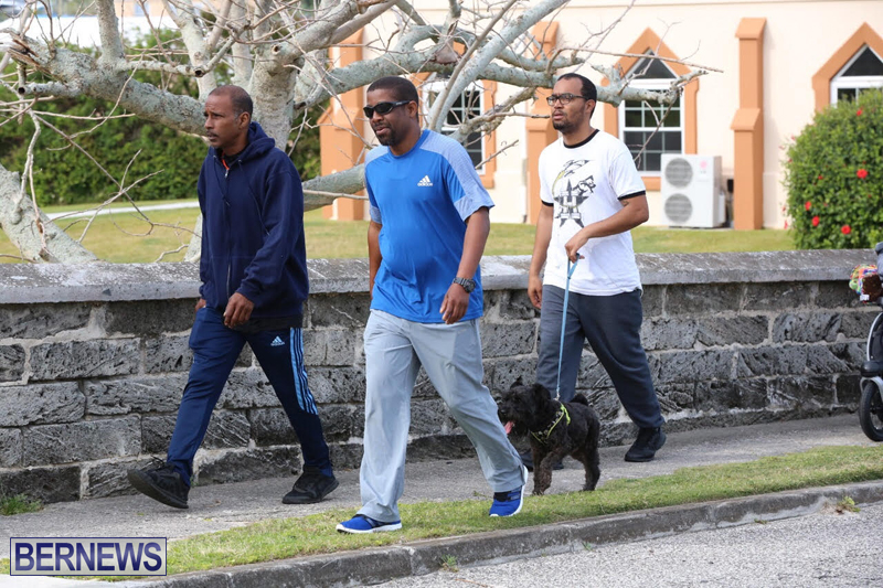 St George's Cricket Club Good Friday fun walk Bermuda April 14 2017 (24)