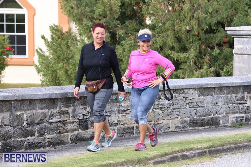 St George's Cricket Club Good Friday fun walk Bermuda April 14 2017 (28)