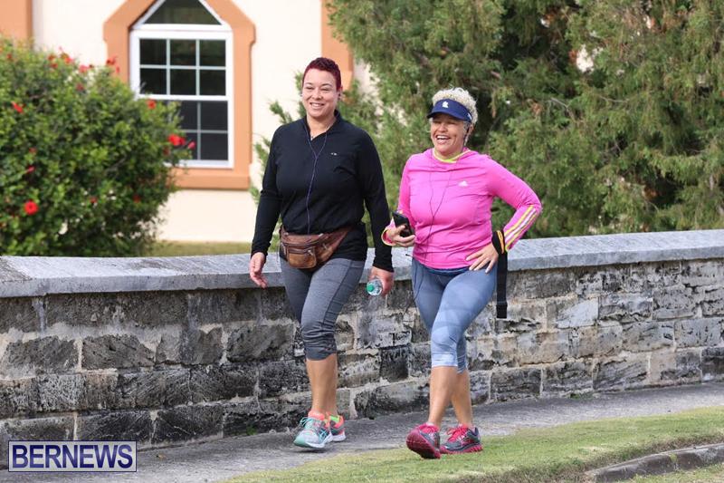 St George's Cricket Club Good Friday fun walk Bermuda April 14 2017 (29)