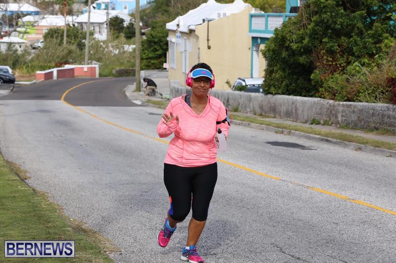 St George's Cricket Club Good Friday fun walk Bermuda April 14 2017 (31)