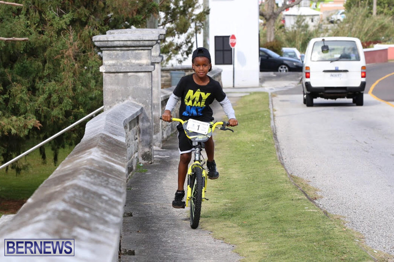 St George's Cricket Club Good Friday fun walk Bermuda April 14 2017 (7)