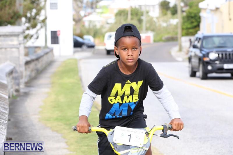 St George's Cricket Club Good Friday fun walk Bermuda April 14 2017 (8)