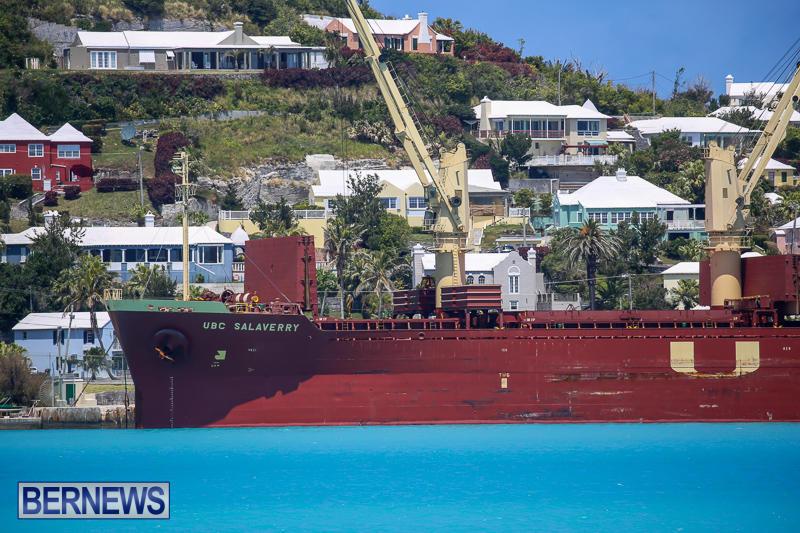 UBC Salaverry Bermuda, April 22 2017-3