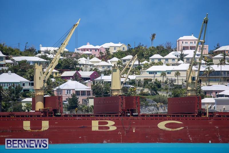 UBC Salaverry Bermuda, April 22 2017-4