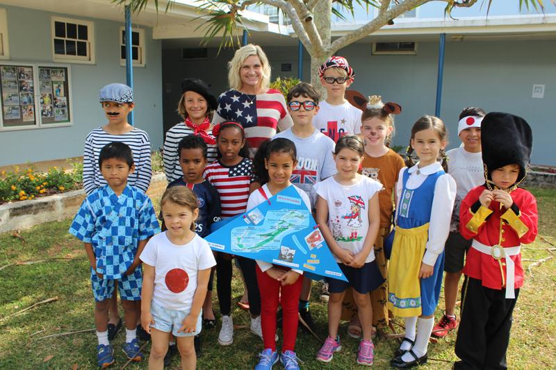 Warwick Academy Primary International Day Bermuda April 28 2017 (10)