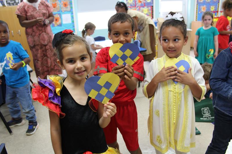 Warwick Academy Primary International Day Bermuda April 28 2017 (11)