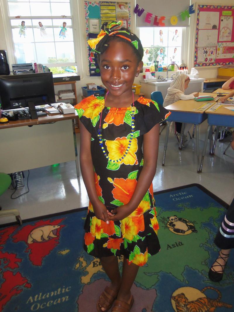 Warwick Academy Primary International Day Bermuda April 28 2017 (12)