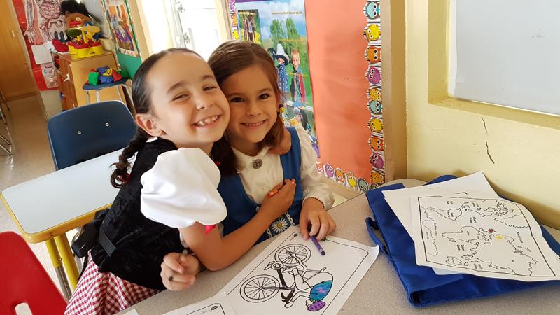 Warwick Academy Primary International Day Bermuda April 28 2017 (13)
