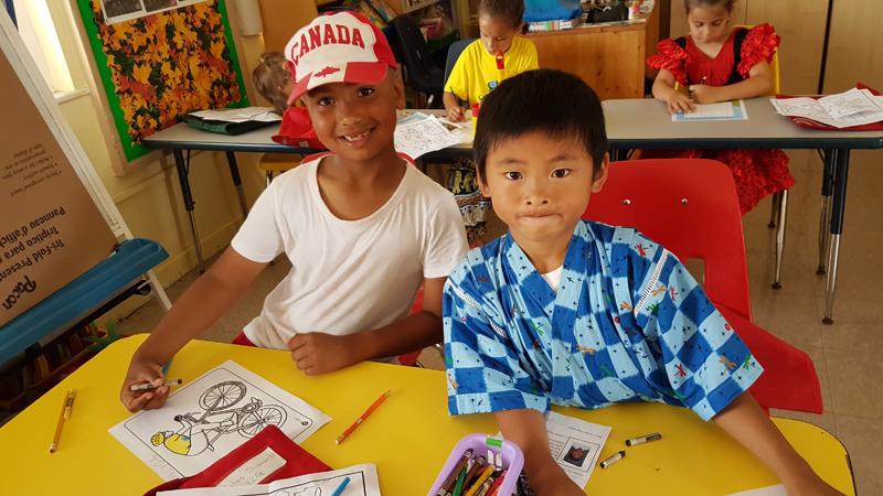 Warwick Academy Primary International Day Bermuda April 28 2017 (15)