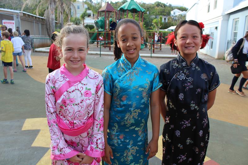 Warwick Academy Primary International Day Bermuda April 28 2017 (3)