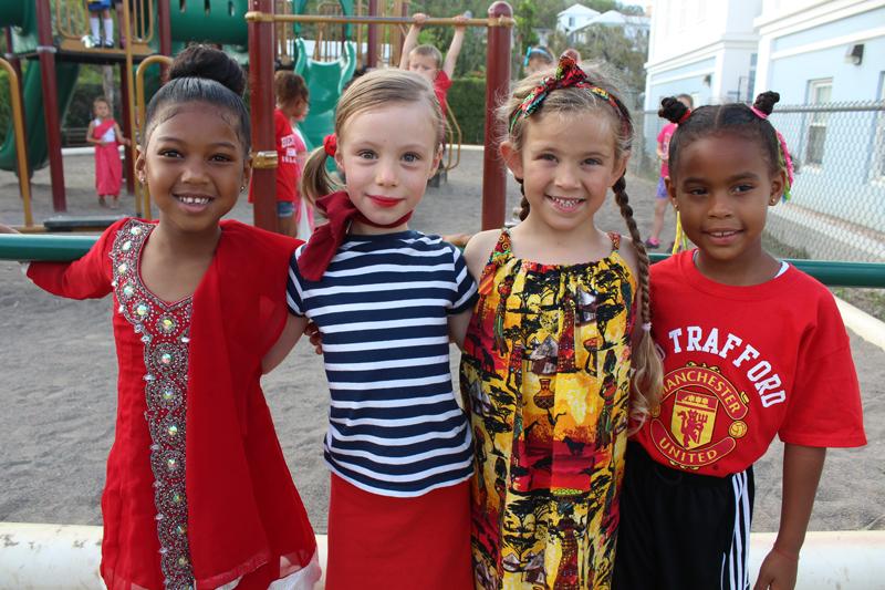 Warwick Academy Primary International Day Bermuda April 28 2017 (4)