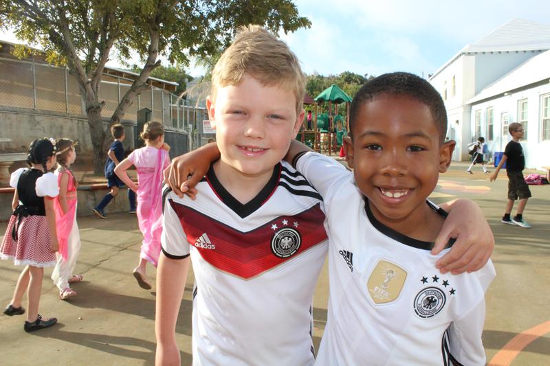 Warwick Academy Primary International Day Bermuda April 28 2017 (5)