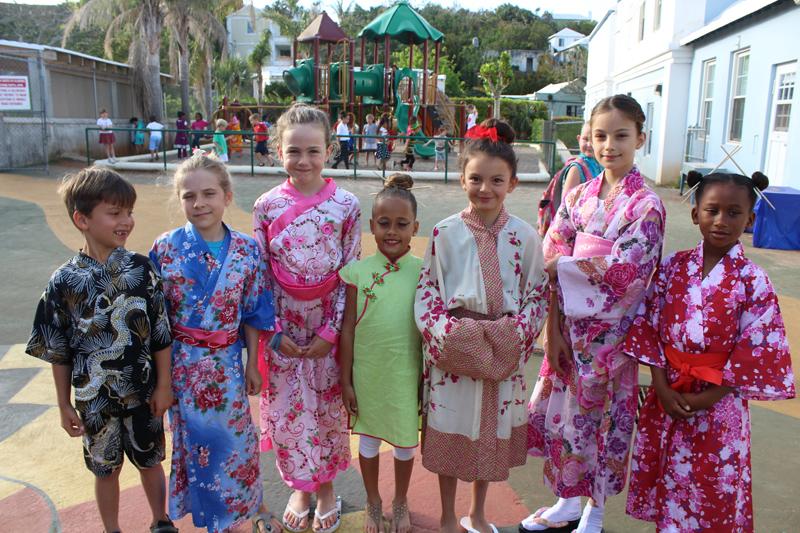 Warwick Academy Primary International Day Bermuda April 28 2017 (6)