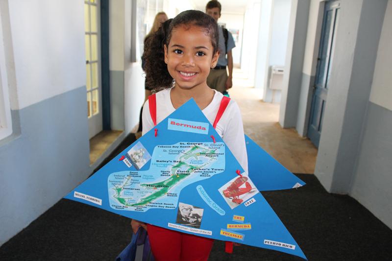 Warwick Academy Primary International Day Bermuda April 28 2017 (8)