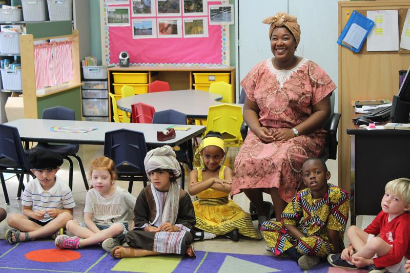 Warwick Academy Primary International Day Bermuda April 28 2017 (9)