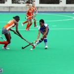Women's Field Hockey Bermuda April 2 2017 (1)