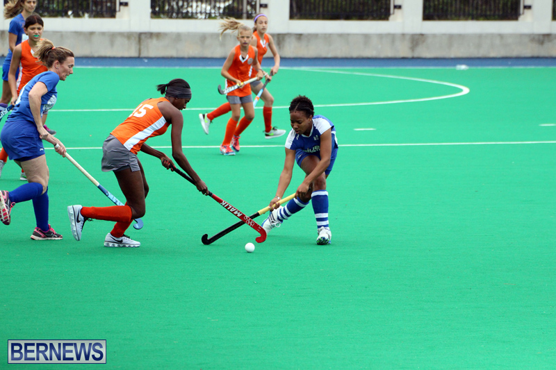 Women's-Field-Hockey-Bermuda-April-2-2017-1