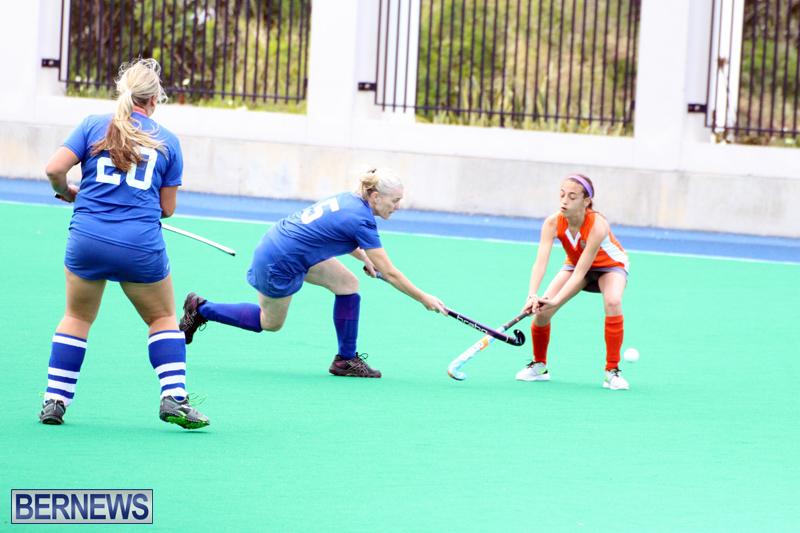 Women's-Field-Hockey-Bermuda-April-2-2017-10