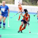 Women's Field Hockey Bermuda April 2 2017 (11)