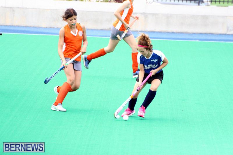 Women's-Field-Hockey-Bermuda-April-2-2017-13